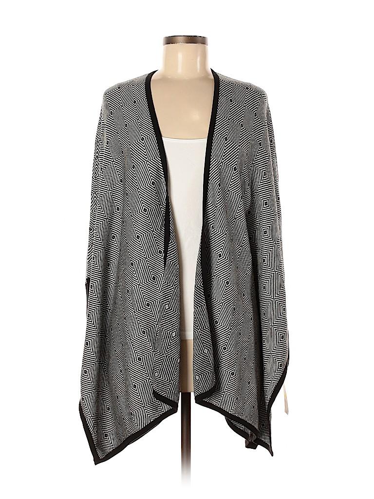 Alfani Women Cardigan Size M