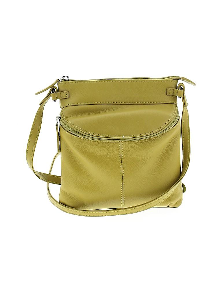 Ili Women Crossbody Bag One Size
