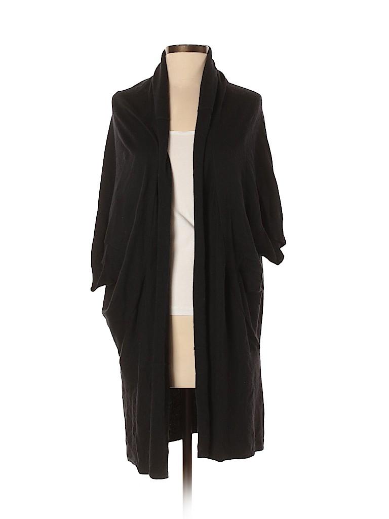 MICHAEL Michael Kors Women Cardigan Size Sm - Med