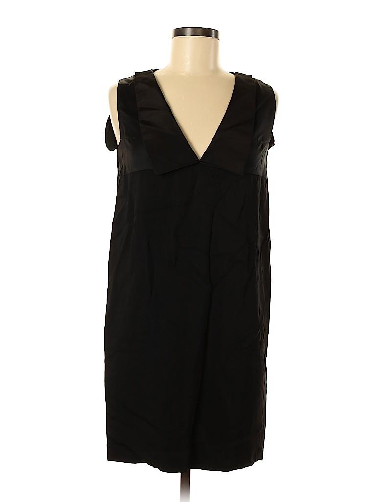 Stella McCartney Women Cocktail Dress Size 38 (EU)