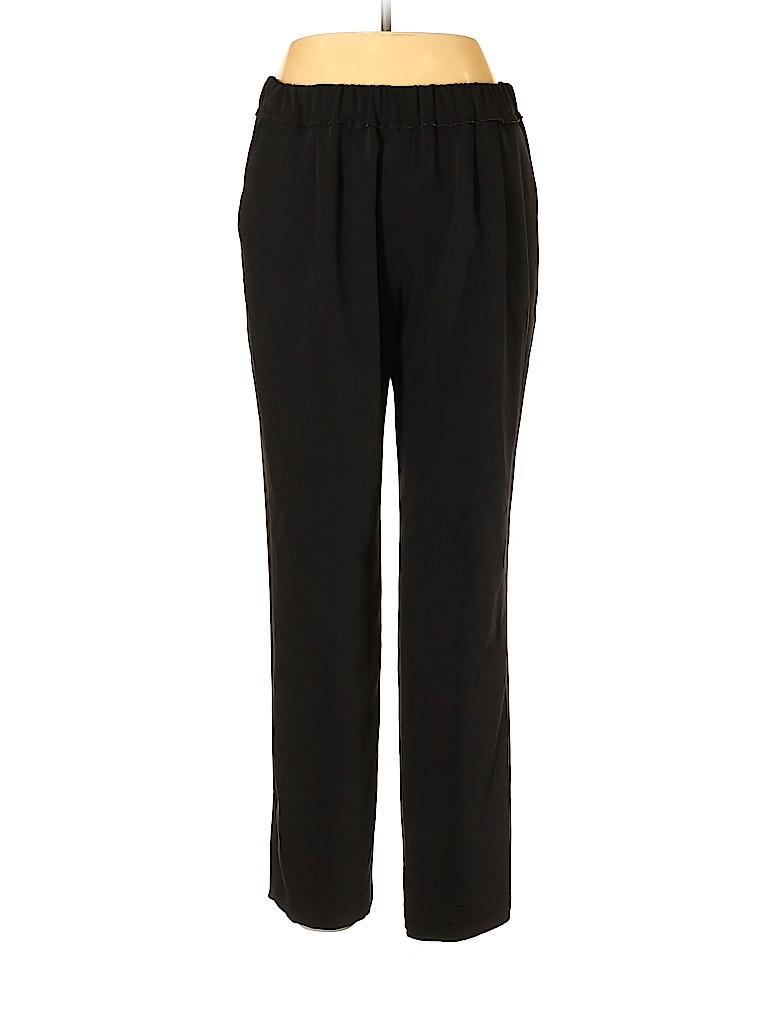 J Brand Women Dress Pants Size L