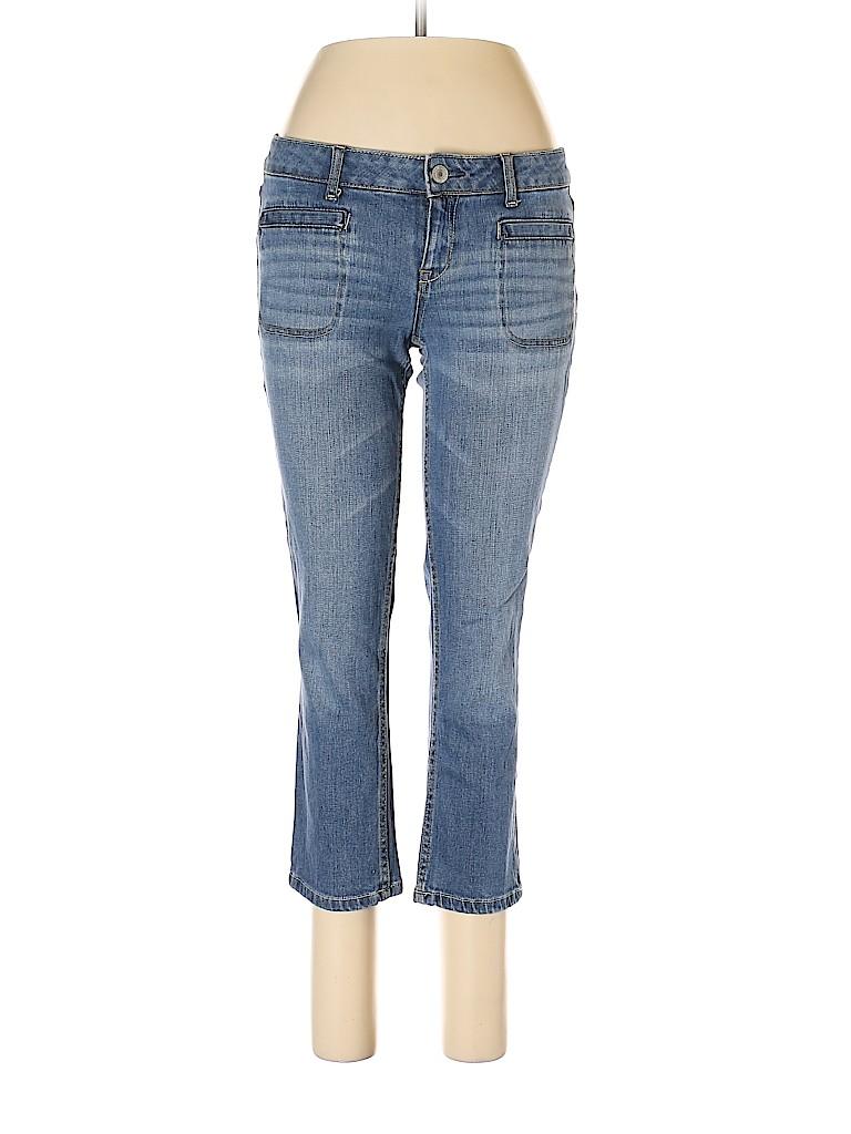 Aeropostale Women Jeans Size 7 - 8