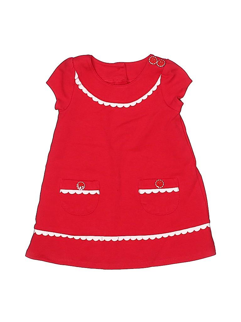 Gymboree Girls Dress Size 2T
