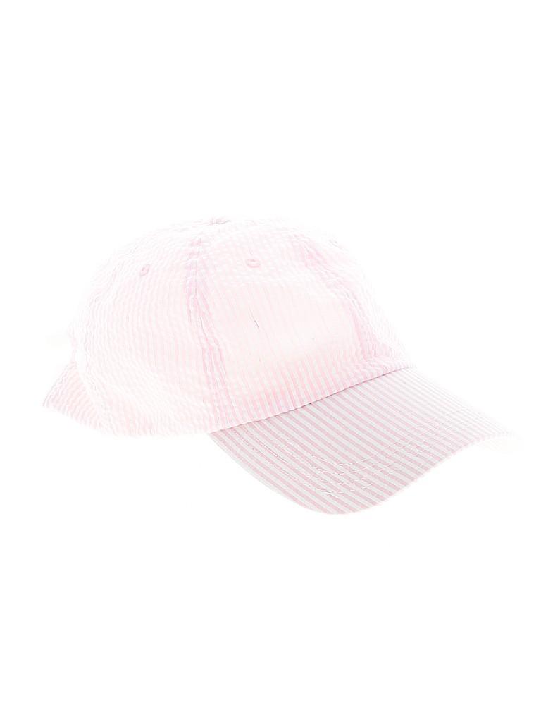 Assorted Brands Women Baseball Cap One Size