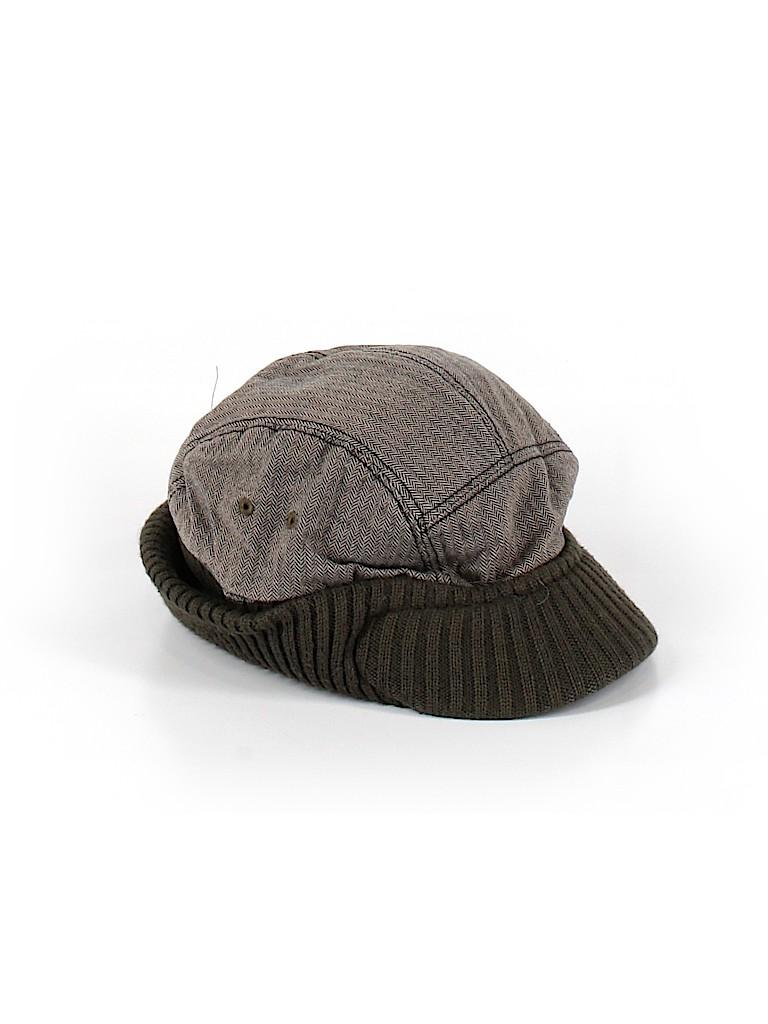 Assorted Brands Women Hat Size M
