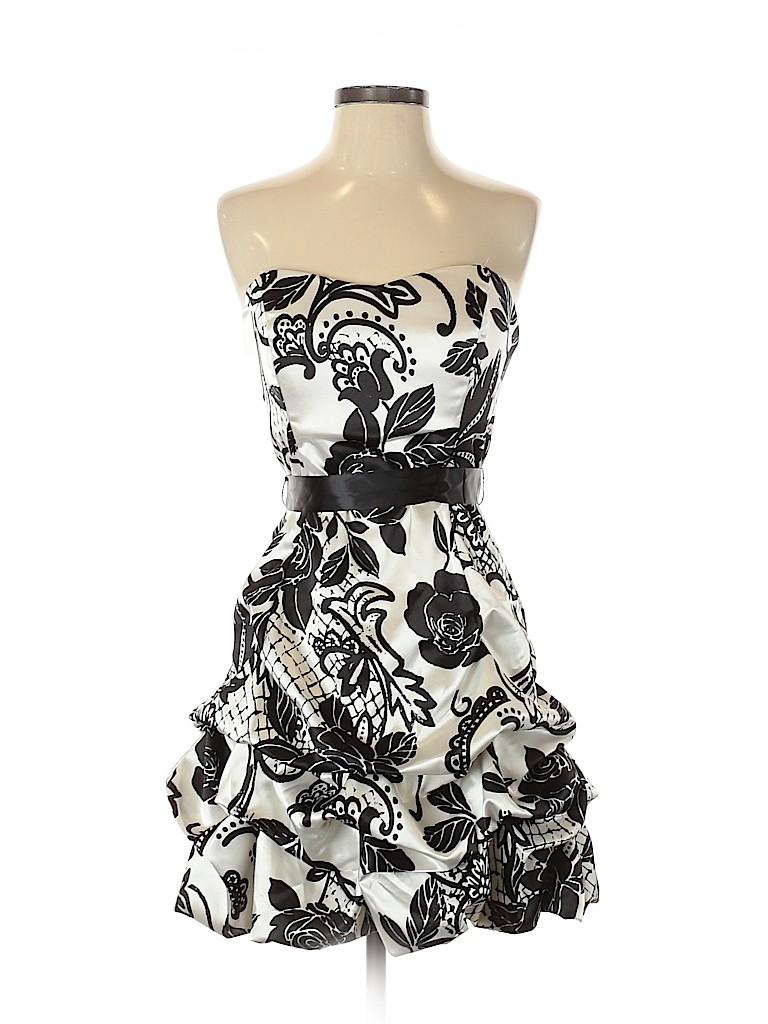 My Michelle Women Cocktail Dress Size 5