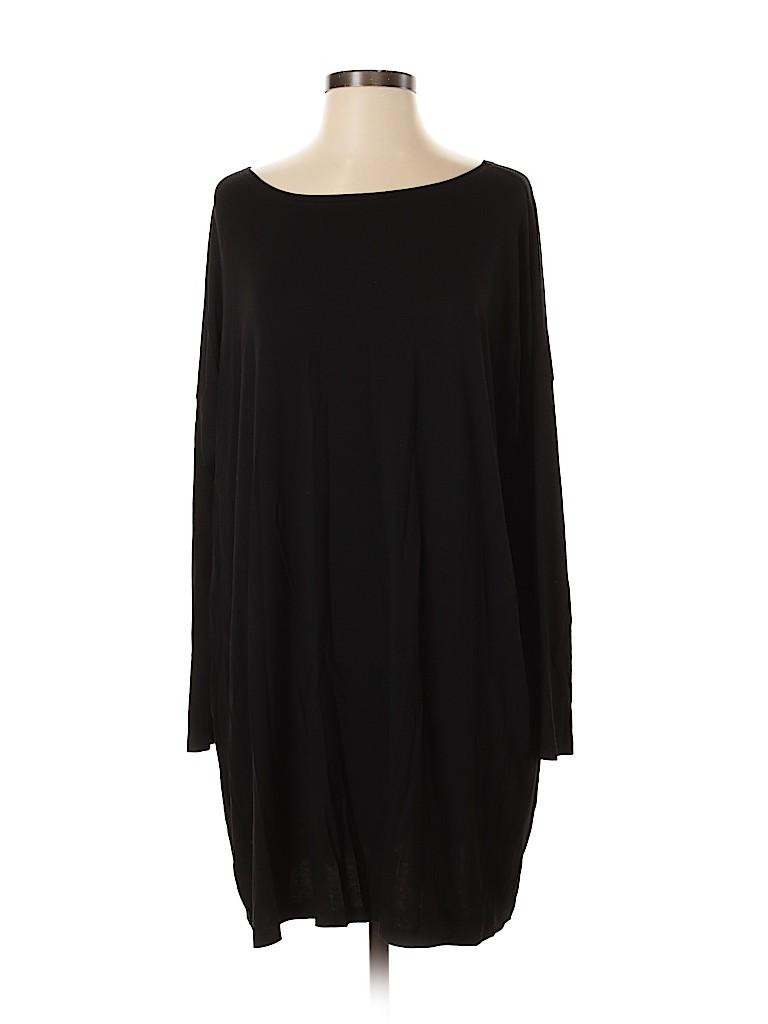 Piko 1988 Women Long Sleeve Top Size S