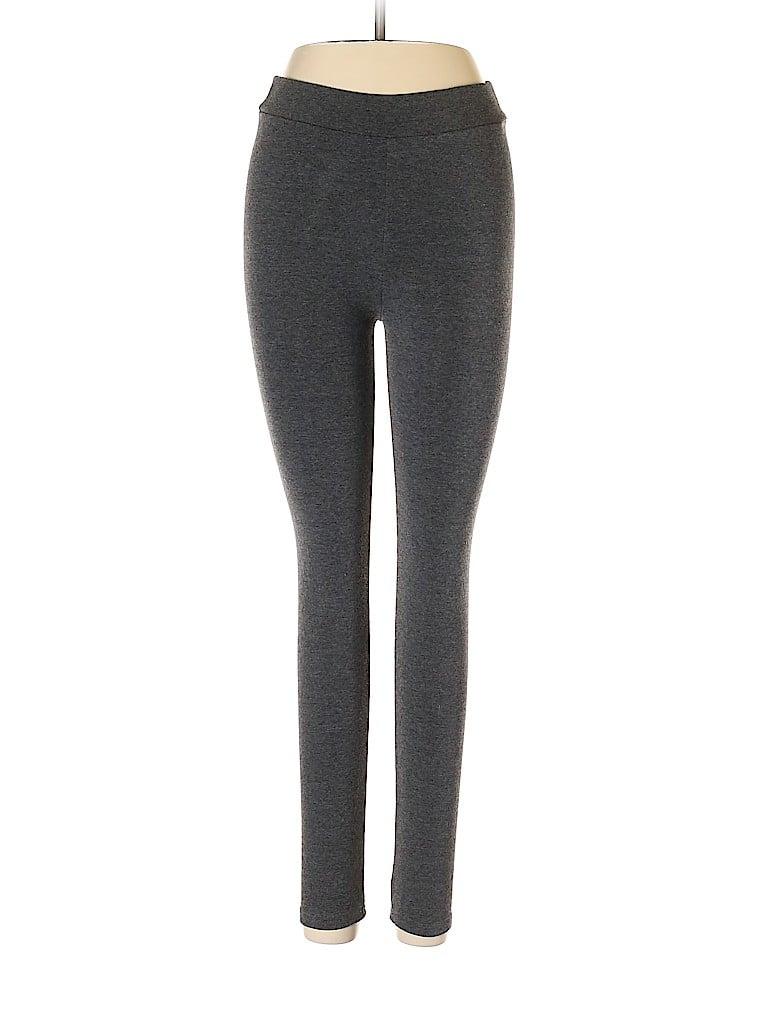 Unbranded Women Leggings Size 1