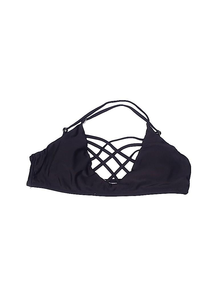 Unbranded Women Swimsuit Top Size L