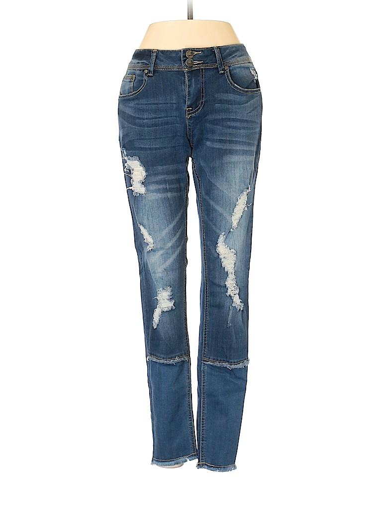 Salvaje Jeans Women Jeans Size 5