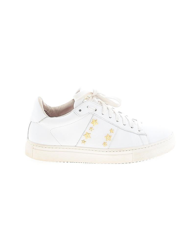 Stokton Women Sneakers Size 37 (EU)