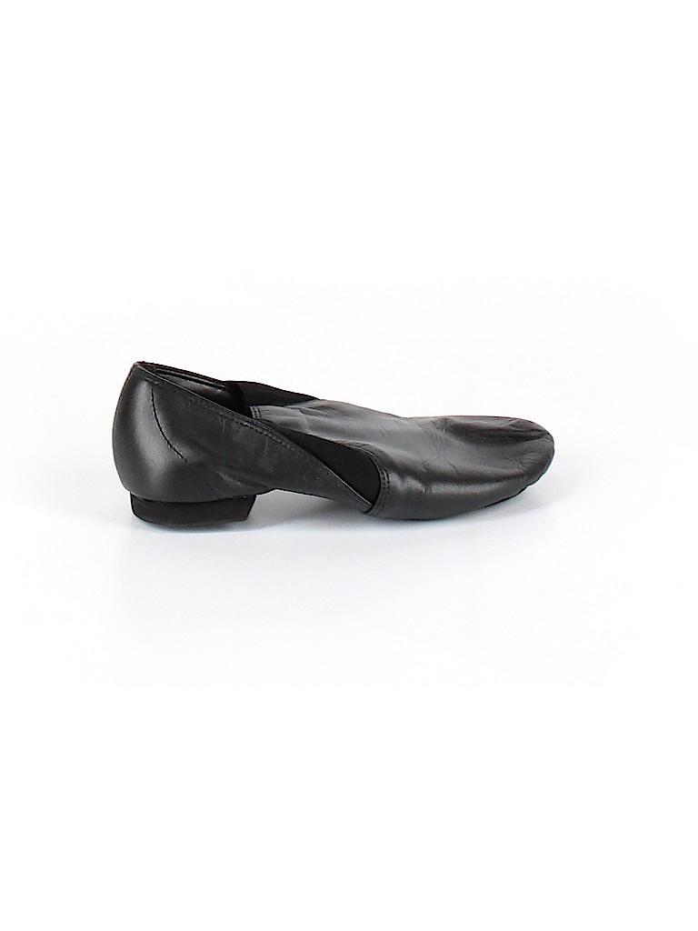 ABT Spotlights Girls Dance Shoes Size 13