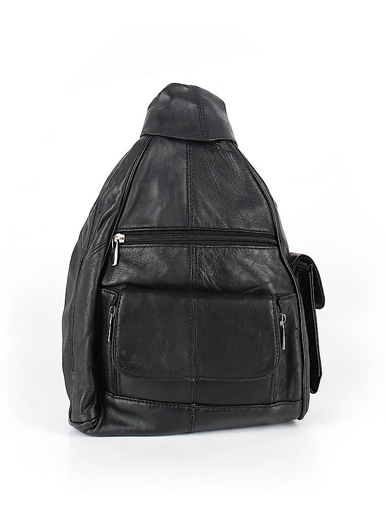 White House Black Market Women Backpack One Size