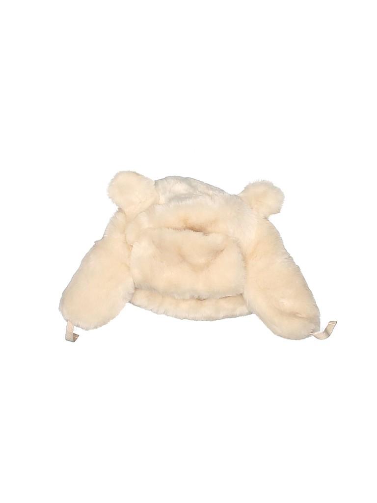 Baby Gap Girls Winter Hat Size 18-24 mo