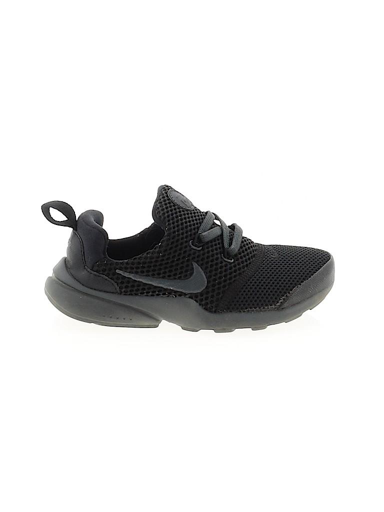 Nike Boys Sneakers Size 10