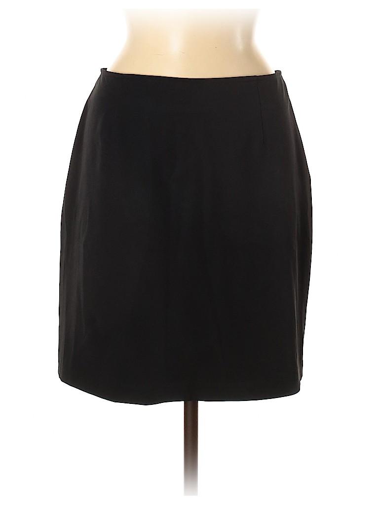 Assorted Brands Women Casual Skirt Size 9 - 10