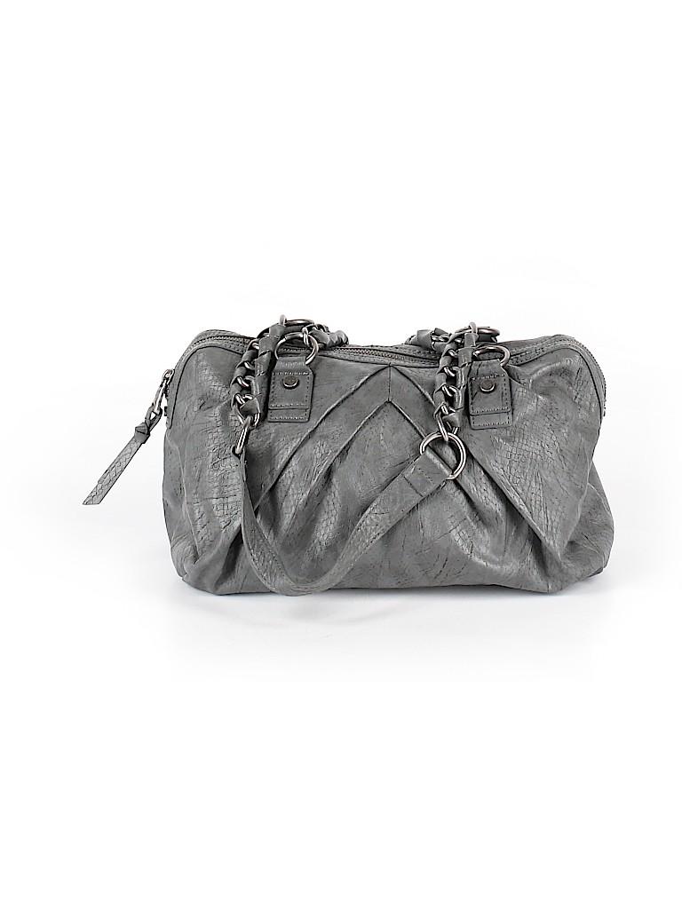 Simply Vera Vera Wang Women Shoulder Bag One Size
