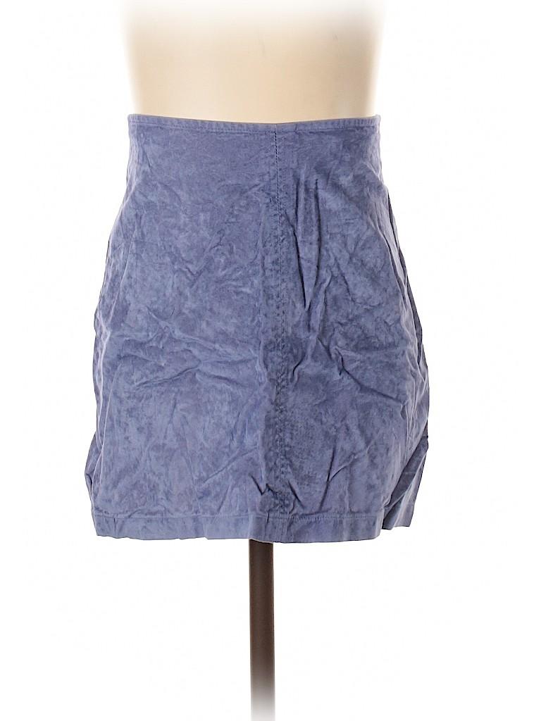 5.7.9 Women Casual Skirt Size 1