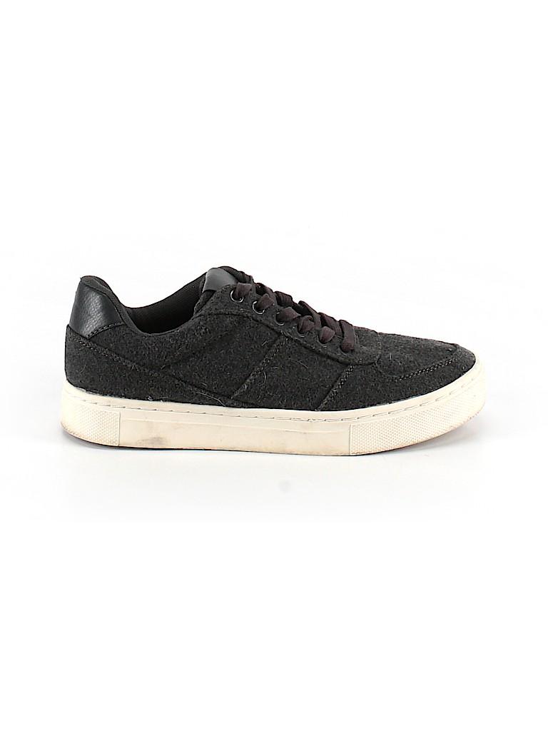 H&M Women Sneakers Size 39 (EU)