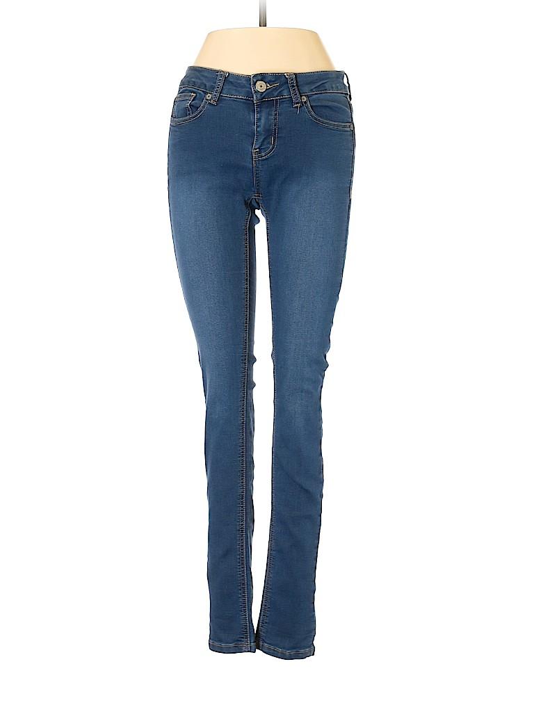 Wax Jean Women Jeans Size 1