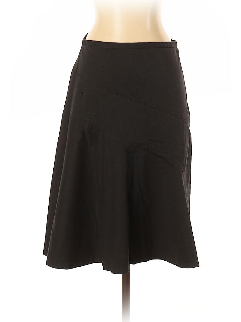 Gap Women Casual Skirt Size 1