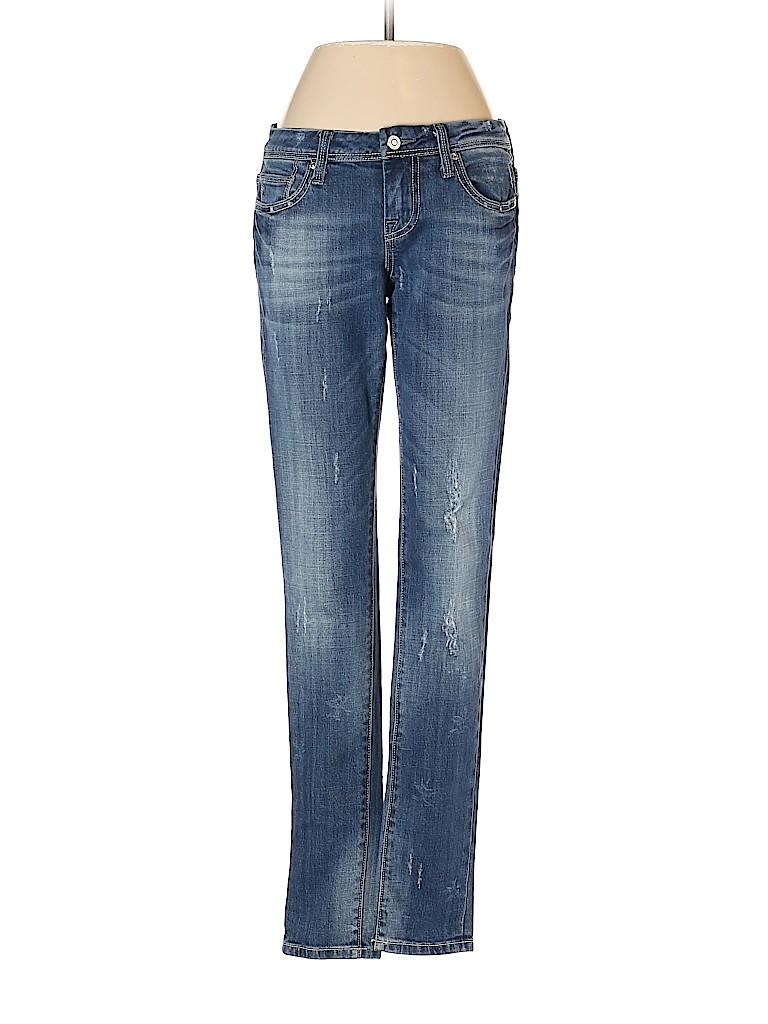 Vigoss Women Jeans Size 1