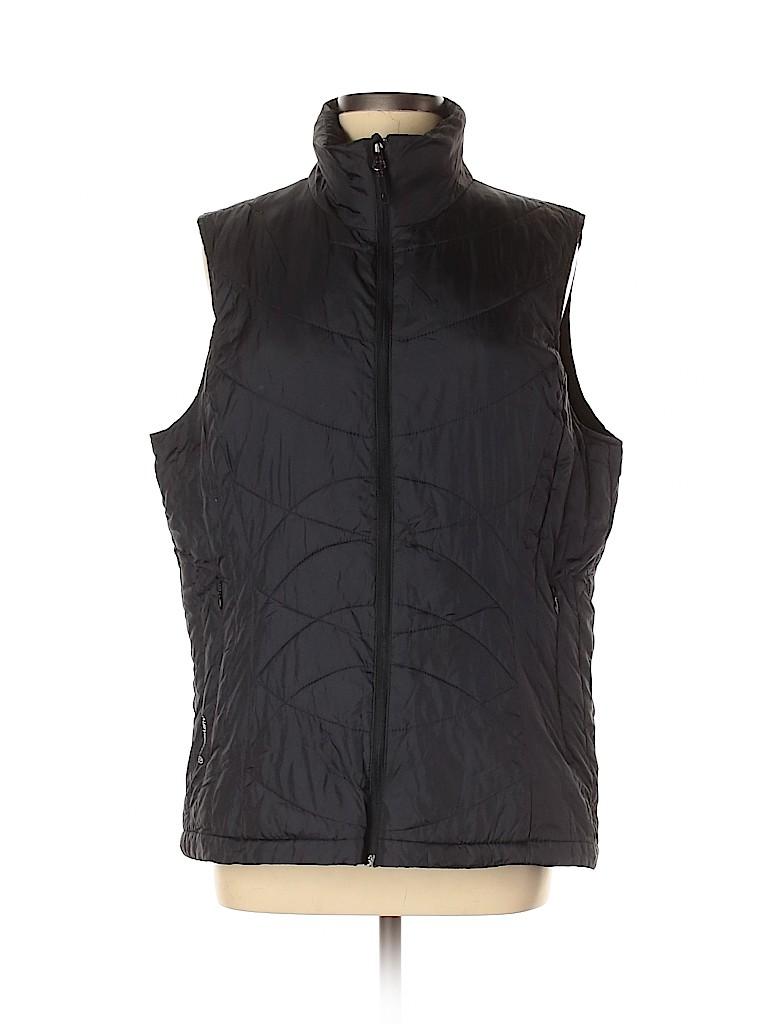 C9 By Champion Women Vest Size XL