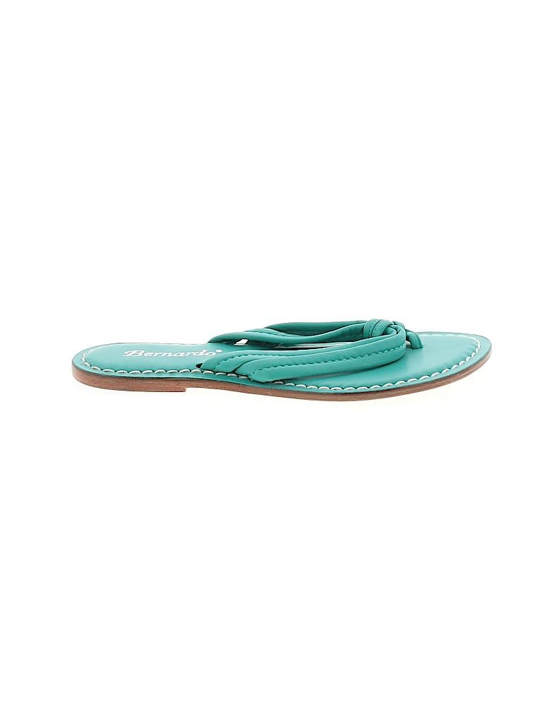 Bernardo Women Sandals Size 8