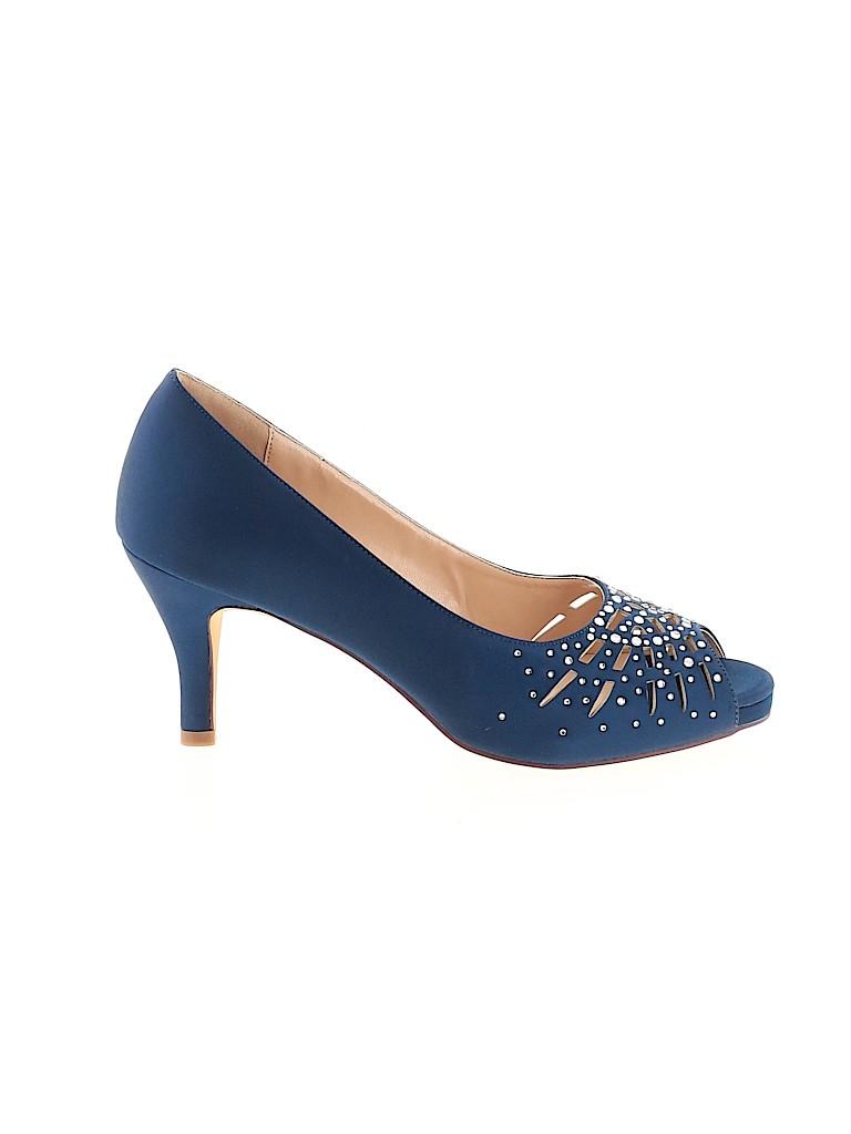 Assorted Brands Women Heels Size 8