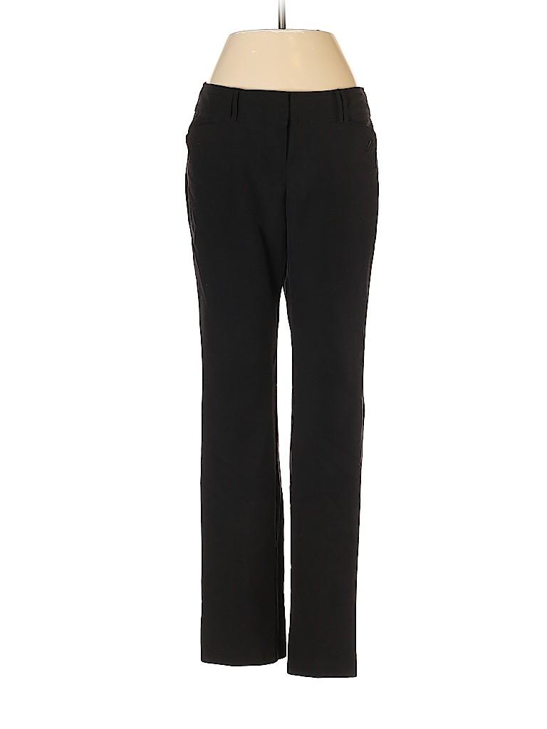 Flirtatious Women Dress Pants Size 3
