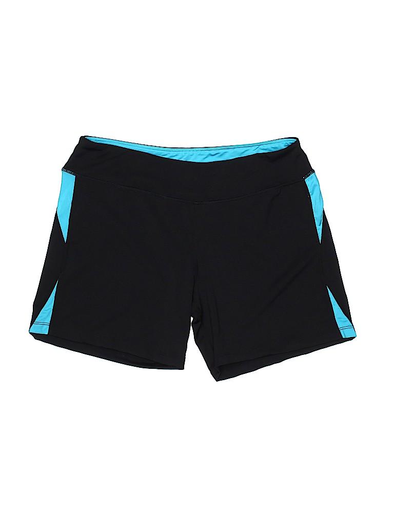Free Spirit Women Athletic Shorts Size XL