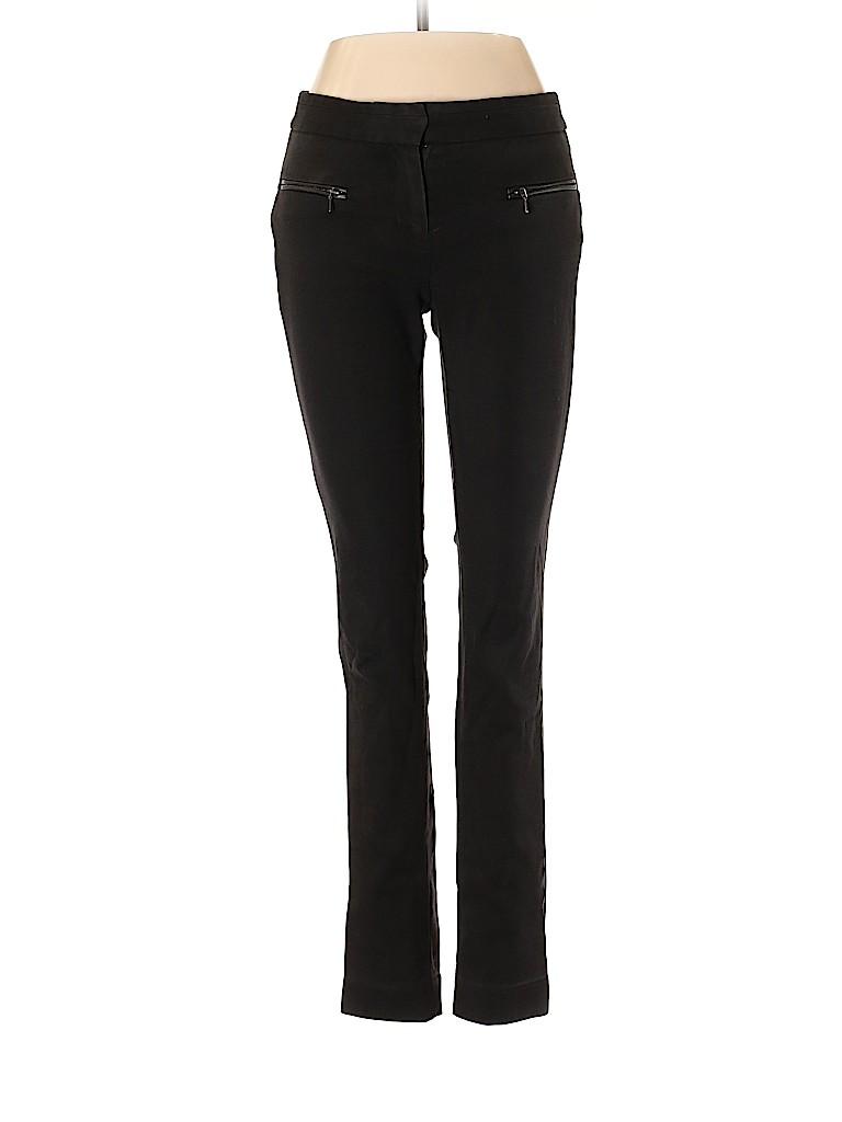 Club Monaco Women Casual Pants Size 2