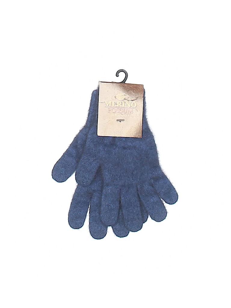 Assorted Brands Women Gloves Size S