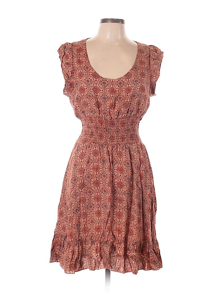 American Rag Cie Women Casual Dress Size XL