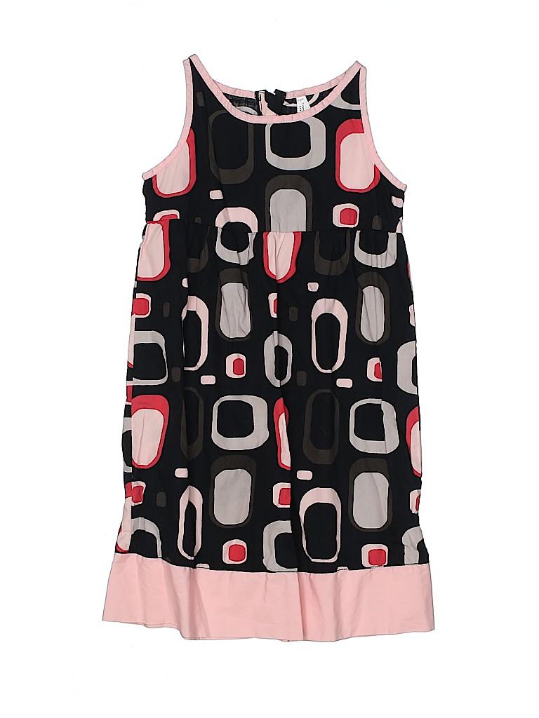 Old Navy Girls Dress Size 5T