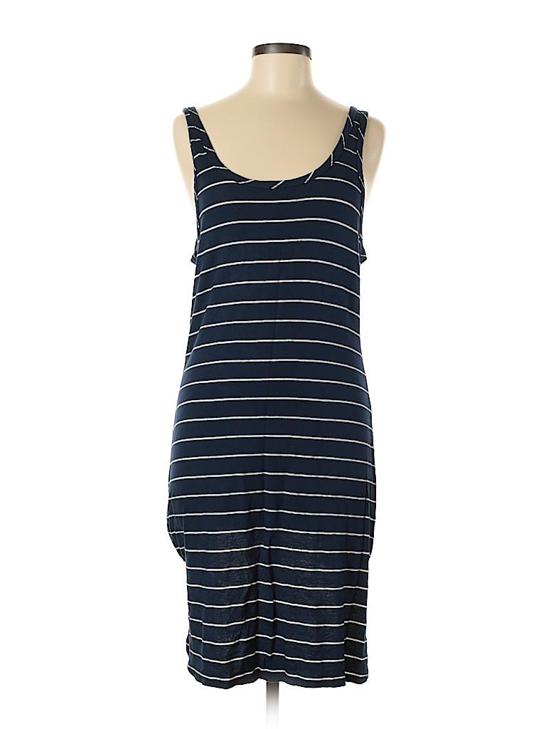 Saint Grace Women Casual Dress Size M