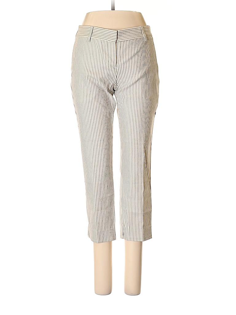 Theory Women Dress Pants Size 0