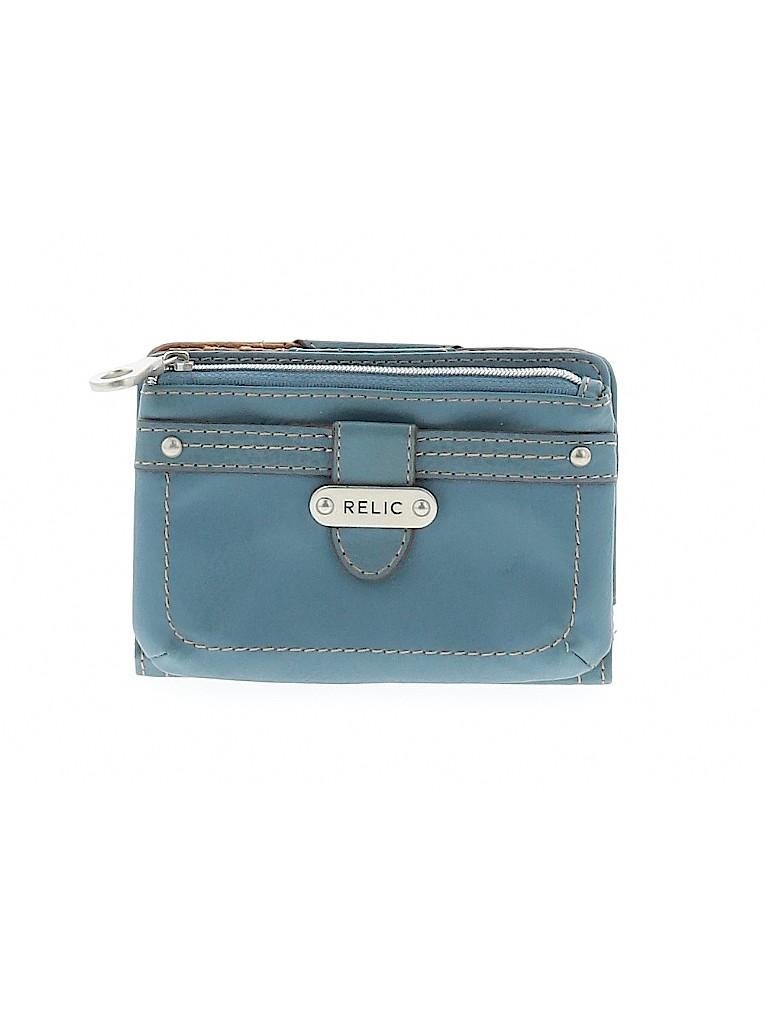 Relic Women Wallet One Size