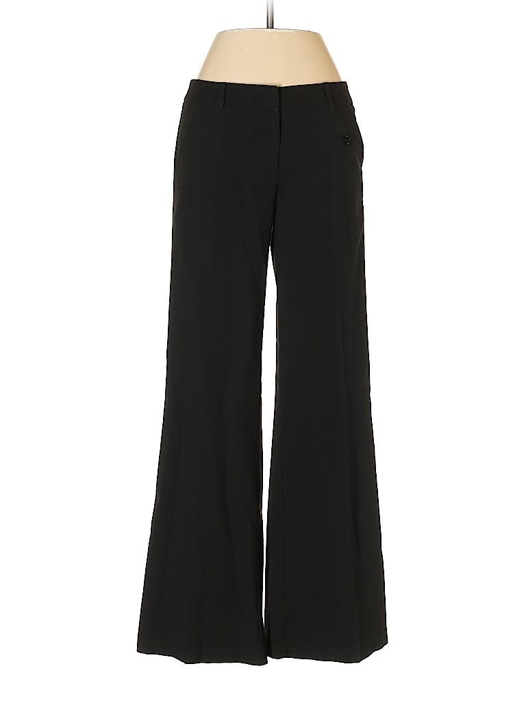 Lux Women Dress Pants Size 1