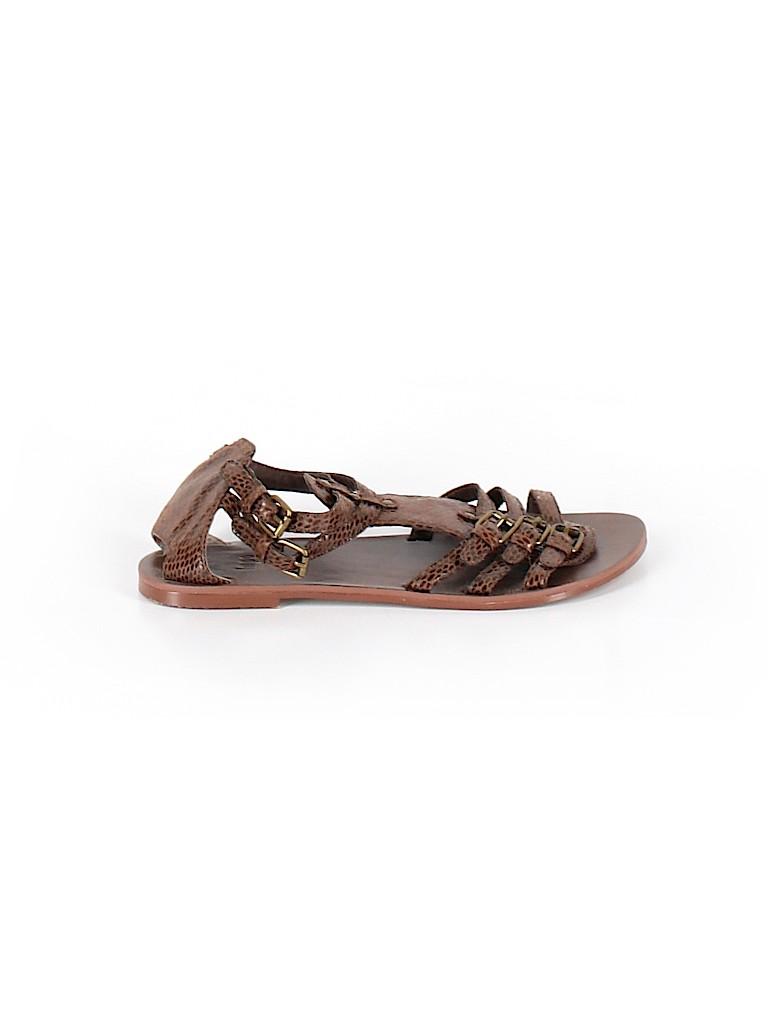 Impo Women Sandals Size 8 1/2