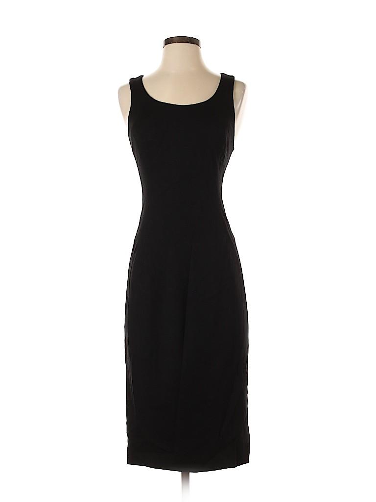 Jason Wu Women Cocktail Dress Size 4