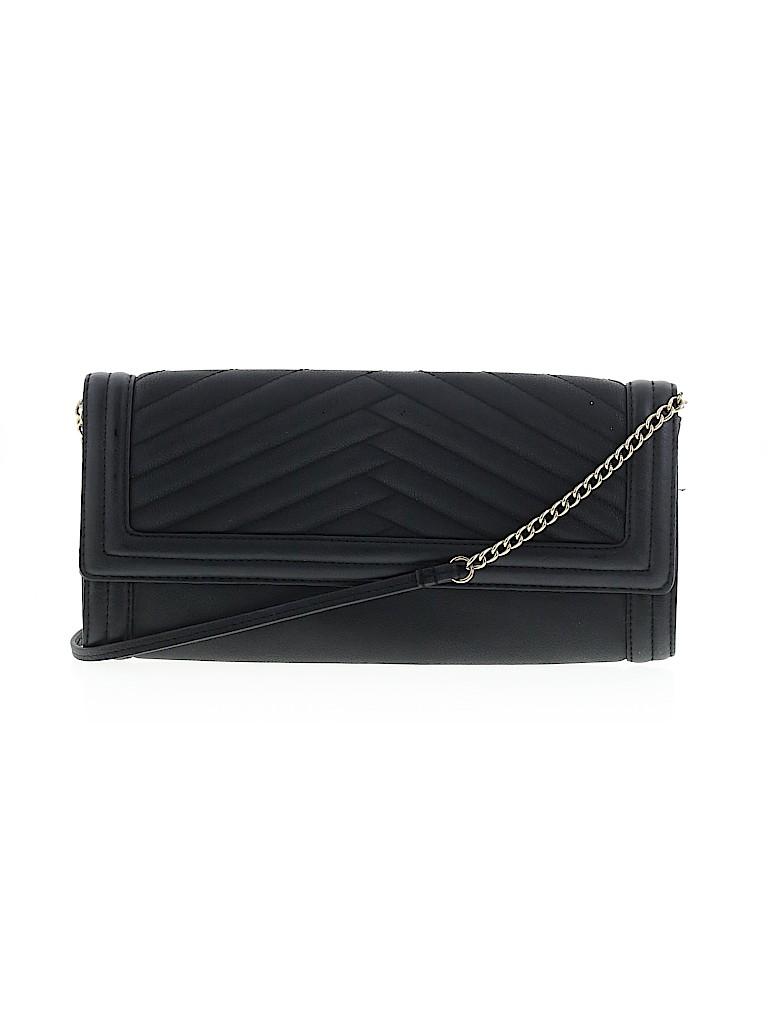 H&M Women Crossbody Bag One Size