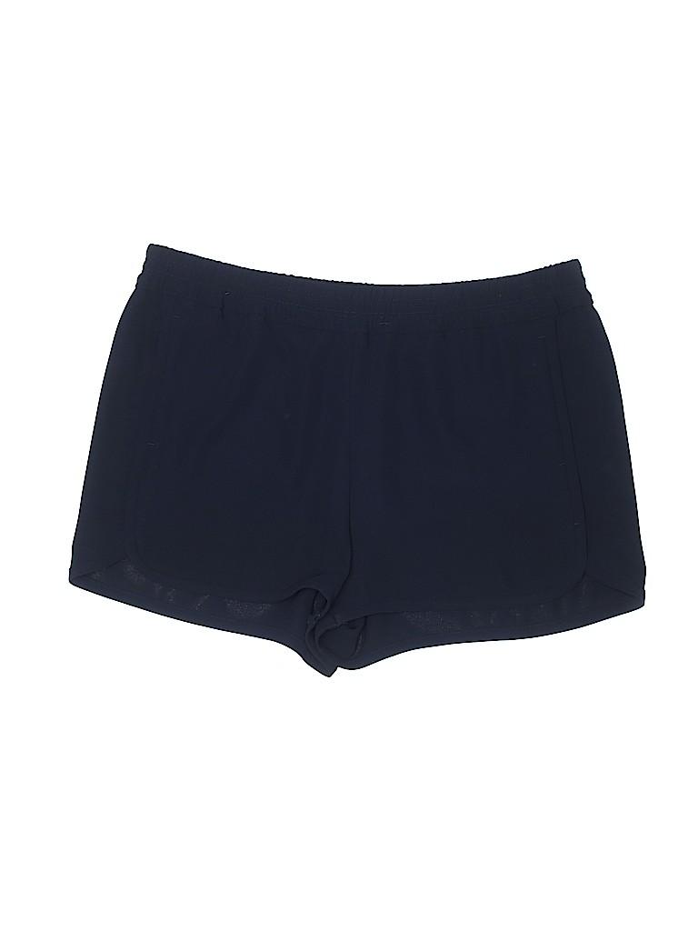 J. Crew Women Shorts Size 16