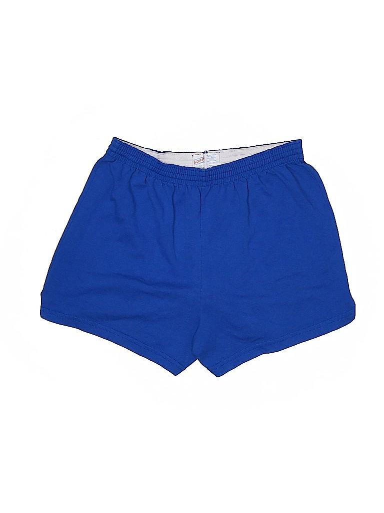 SOFFE Women Shorts Size XL