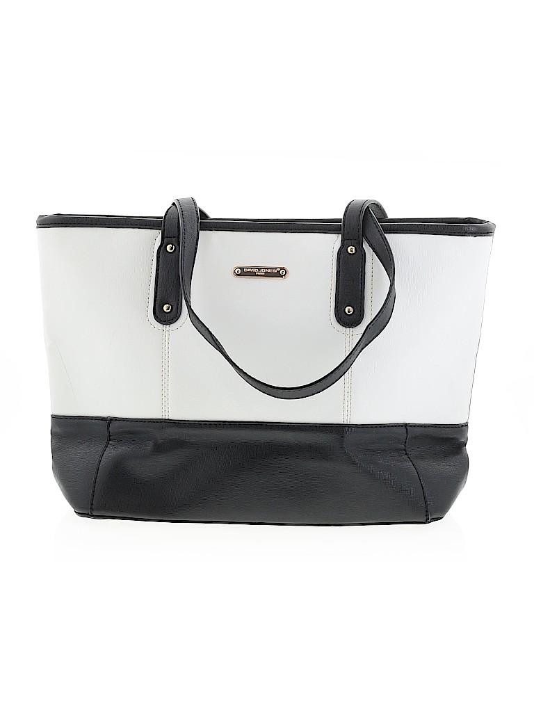 David Jones Women Shoulder Bag One Size