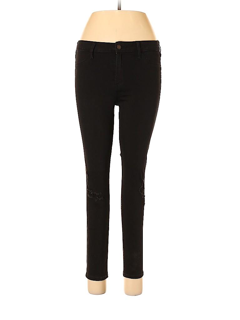 Hollister Women Jeans Size 11
