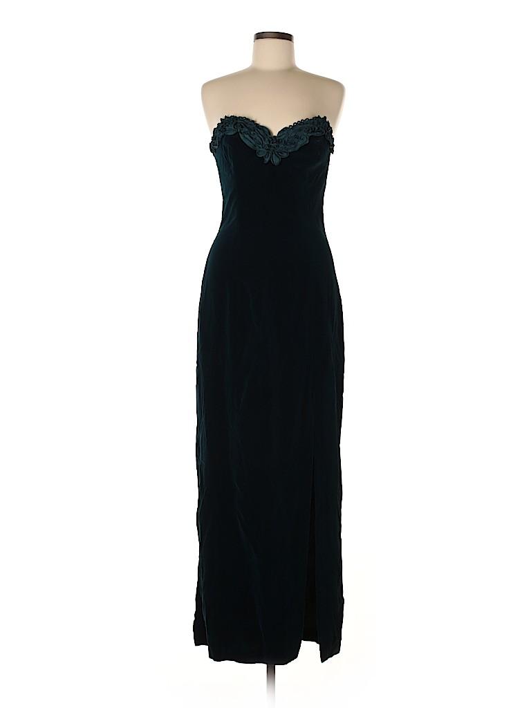 Assorted Brands Women Cocktail Dress Size 10