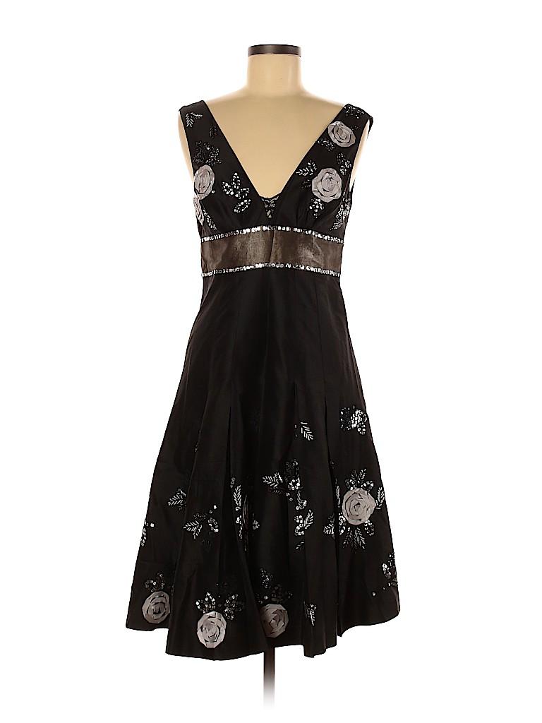 Tibi Women Cocktail Dress Size 6
