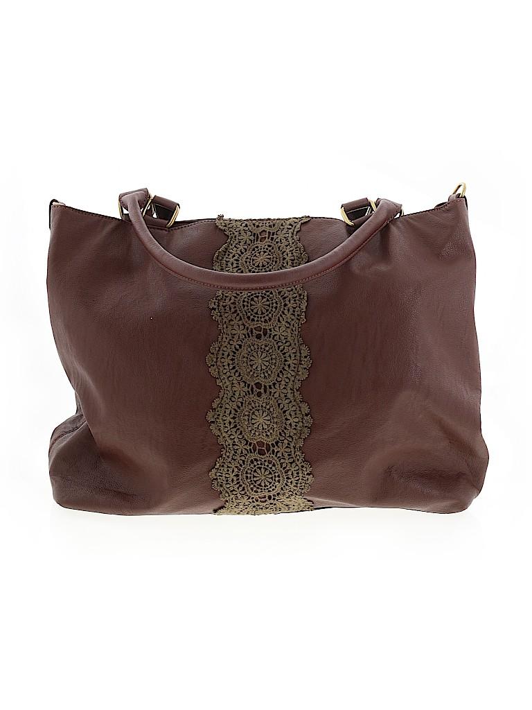 Assorted Brands Women Shoulder Bag One Size
