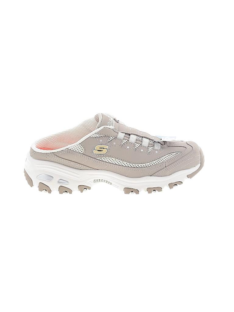 Skechers Women Sneakers Size 8
